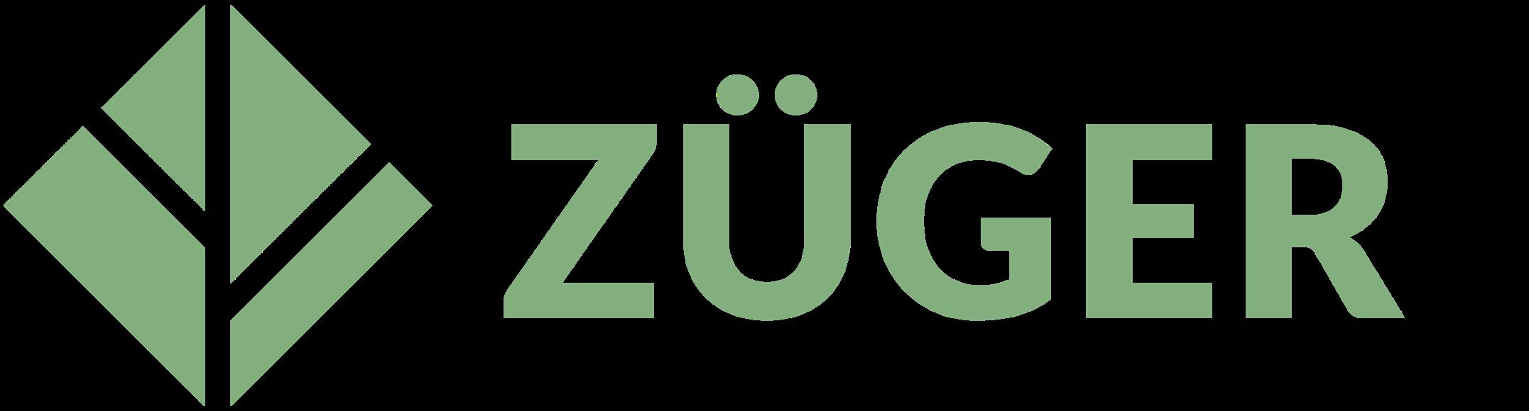 Planung gartengestaltung z ger gartenbau ag for Gartengestaltung logo